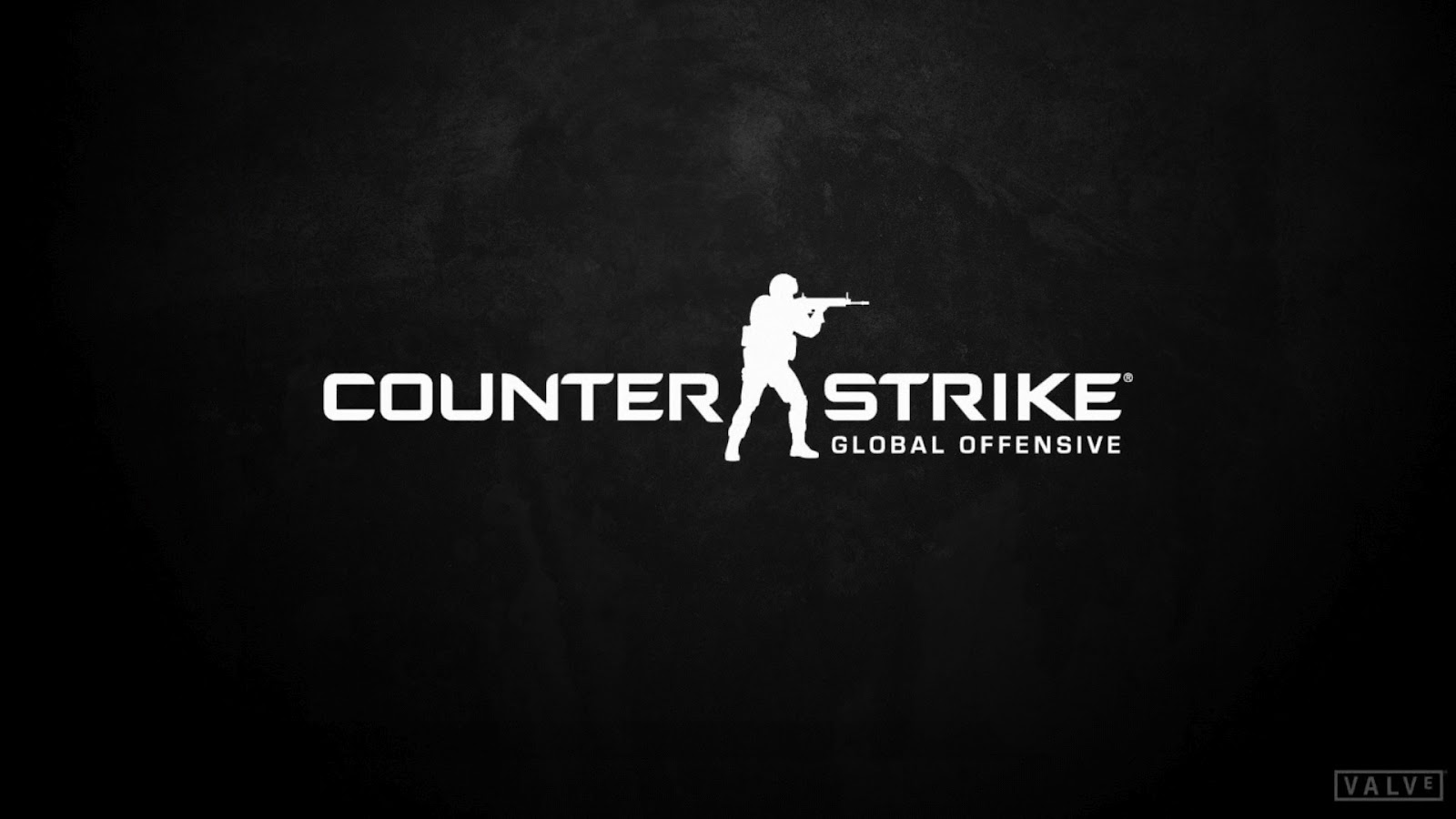 Counter-strike: global offensive v1. 22. 3. 2 (рабочая версия) no.