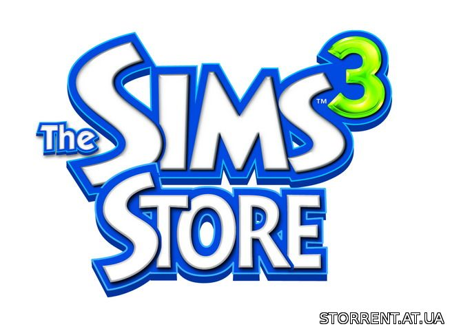 The sims 3 store for Sims 3 store torrent
