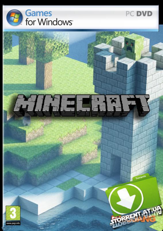 Buildcraft 1.5 2 скачать