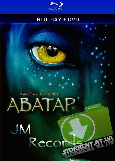 avatar 2009 dual audio 720p hevc