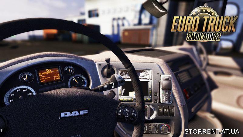 Игры 5000 euros to cop - 599